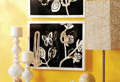 cadre-bijoux-410
